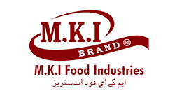 MKI Food Industries